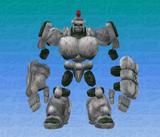 Battle Rocks MR4