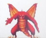 Dragon MRA