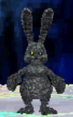 Rocky Fur