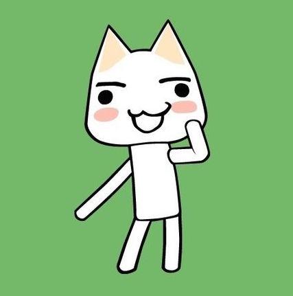 File:Toro.jpg