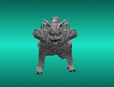 Rock Hound MR2