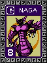 Naga MRBC1