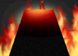 File:Burningwallmr2.png