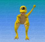 Mustardy MR4