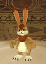 Hare MMR