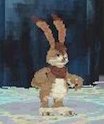 Hare MFDS