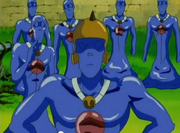 Jell (Anime)