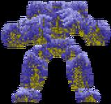 Ogre MRA1