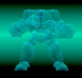 Poseidon MR2