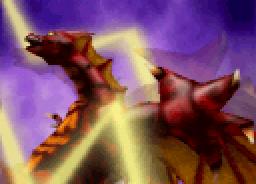 File:Dragonmr2.png