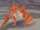 Dragonil