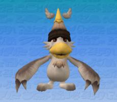 Freebird MR4