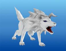 Gray Wolf MFO