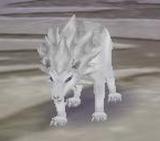 Gray Wolf MFL 2