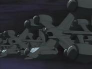 Iron Bird Fleet-Moo's