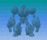 Poseidon MR4
