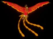 The Phoenix 3