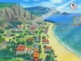Parepare Resort