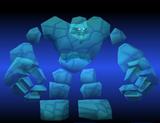 Poseidon MR1