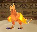 Phoenix MMR