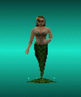 Mermaid MR2