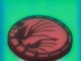 Pandora Disc