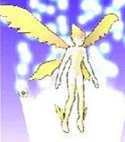 Angel MR3