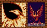 Phoenix MREx