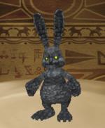 Rocky Fur MMR