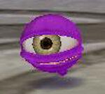 Suezo Purple MFL