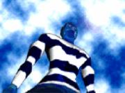 Stripe MR1