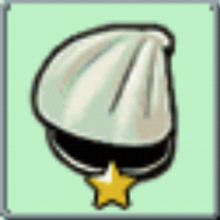 Refirn's Shell