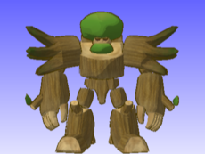 Baum MR3