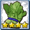 Largespinach