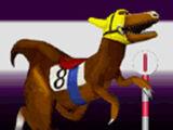 Gallop MR1