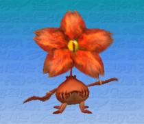 Mandrake MR4