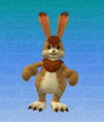 Hare MR4