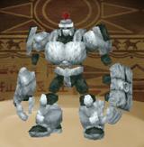 Battle Rocks MMR