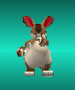 Hare MR2