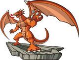 Dragon MRDS