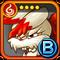 Grand-Bomb Icon