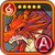 Rubyscale Icon