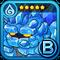 Freezr Icon