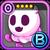 Spooker Icon