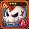 Skelfire Icon