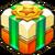 Honor Cube