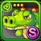 Kroko Icon