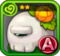 Skulbloom Icon