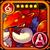 Redipula Icon
