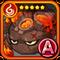 Meteorik Icon